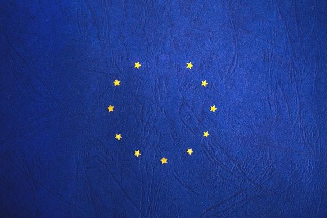 Denke Ich An Europa…