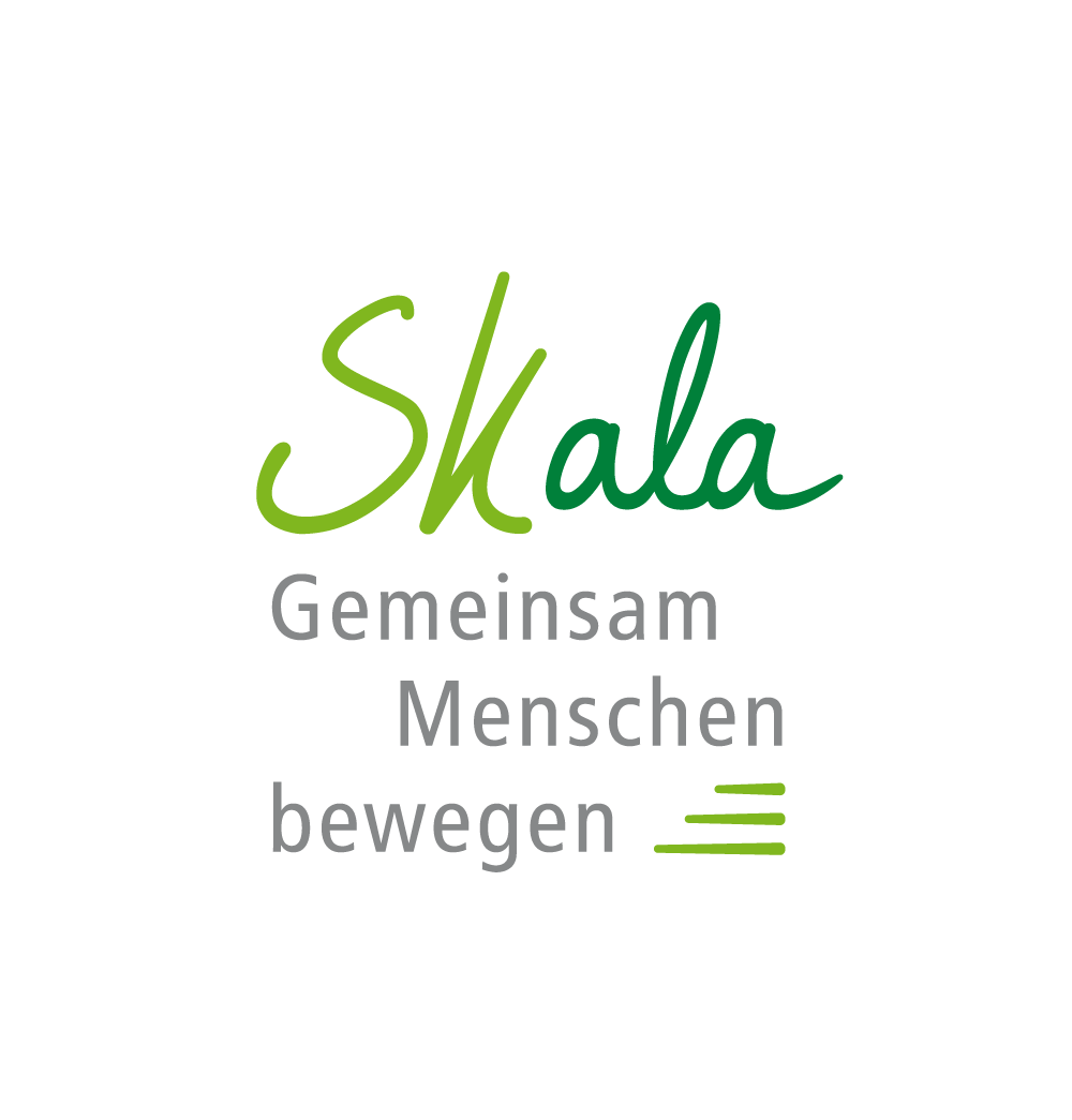 Logo Skala Q Claim RGB
