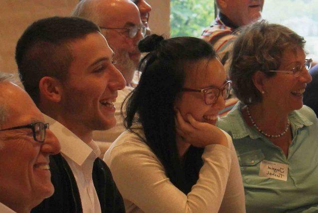 20WMR_lachen der generationen 2---------
