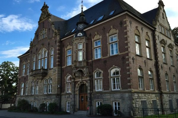 Amtsgericht Delmenhorst