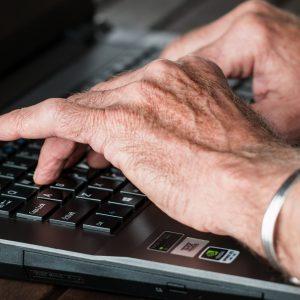 Internetnutzung Im Alltag Und In Der Corona-Zeit – Wie Online Sind Die Generationen?