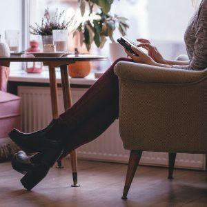 """Das Internet Gehört Allen Generationen – Ergebnisse Zur Umfrage """"Internetnutzung Im Alltag Und In Der Corona-Zeit"""""""